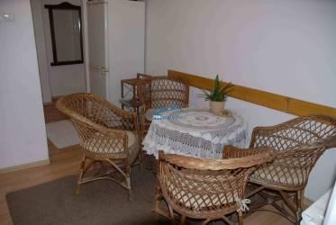 Apartament Krupówki 16A