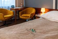 HotelTatry_122018_25