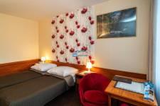 HotelTatry_122018_67