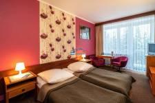 HotelTatry_122018_78