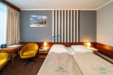 HotelTatry_122018_85