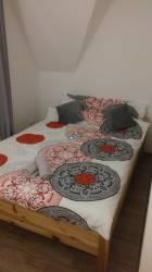 Pokoje Gościnne Przeklasa Pawe