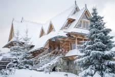 Villa Gorsky_winter