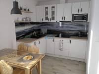 apartament_leluja_03
