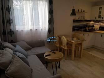 Apartament Tatrzańska Leluja