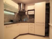 5_kuchnia