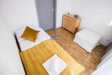 apartament-ustronie_03