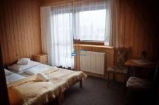 4035581_2_644x461_noclegi-zakopane-centrum-apartamenty-domki-dodaj-zdjecia_rev017 - Kopia