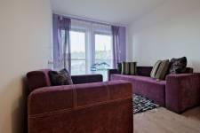 apartament_pod_nosalem_03