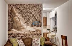 apartament_pod_nosalem_04