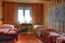 rusin-pokoje-2