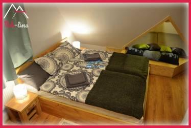 MA-lina pokój 2-osobowy