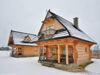 55-chocholow-chocholowskie-domki
