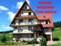 podgrapa2011-VIII (1024x768)