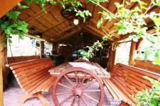 Pokoje-Goscinne-Marzenie-Bialy-Dunajec-934848