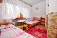 Pokoje-Goscinne-Marzenie-Bialy-Dunajec-963440