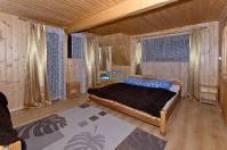 kosowka sypialnia