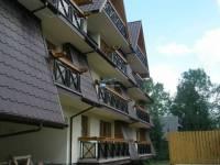 Apartament Kamieniec 10 i (2)