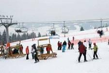rusin-ski02