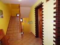 14 korytarz I