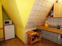 27 aneks kuchenny piętro II