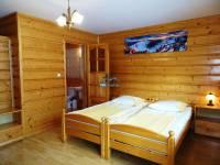 4 pokój nr 1 b